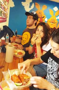 roho-pork-bread-sundownunited-staff