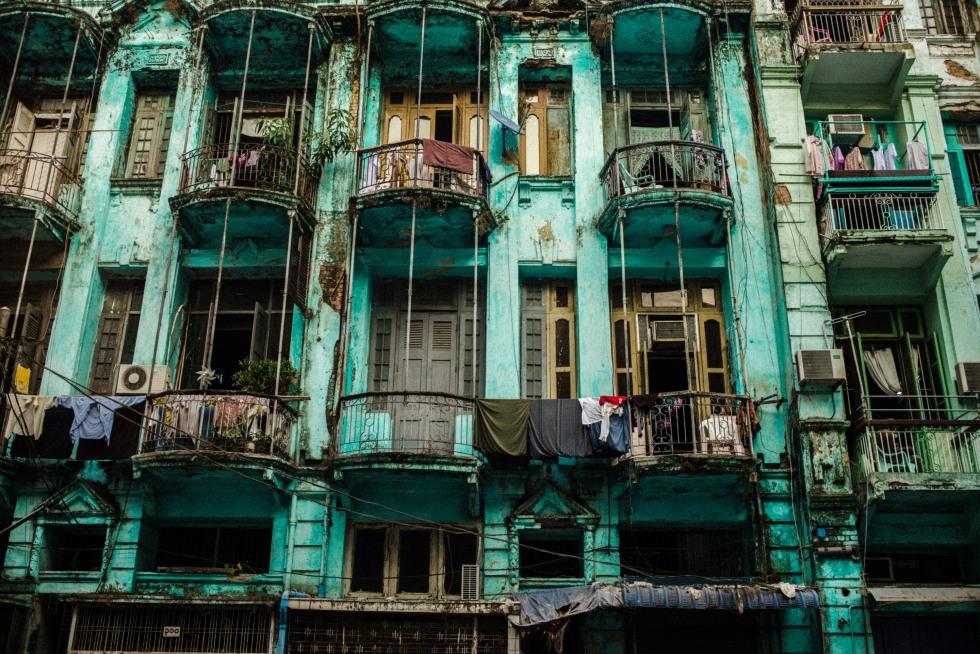 zvereff-myanmar-1-11.thedownmarket