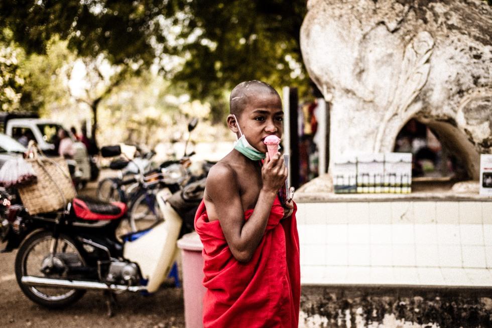 zvereff-myanmar-1-13.thedownmarket