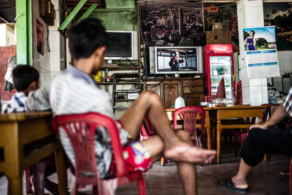 zvereff-myanmar-1-8.downmarket