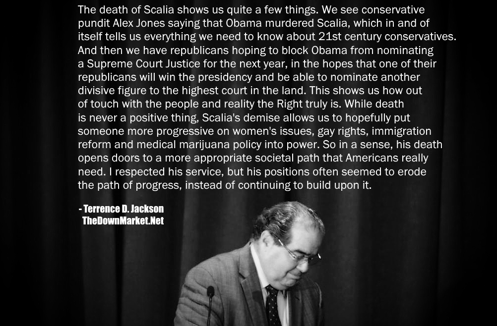 supreme-court-associate-justice-antonin-scalia.thedownmarket.terrenced