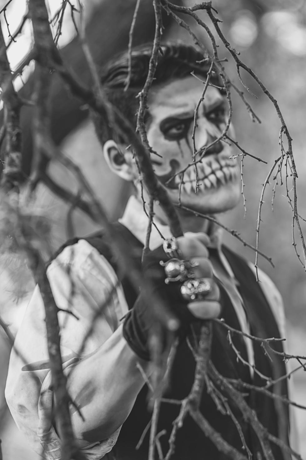 carmelita_death_thedownmarket7