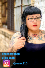 photographer-camelita-pena-8