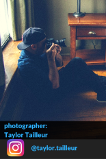 photographer-taylor-tailleur