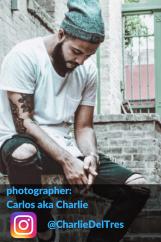 photographer-camelita-pena-9