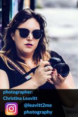 photographer-Camelita Pena