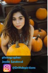 photographer_Camelita Pena (1)
