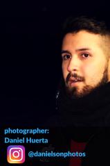 photographer_Camelita Pena (4)