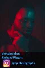 photographer_Camelita Pena (5)