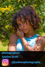 photographer_Camelita Pena (2)