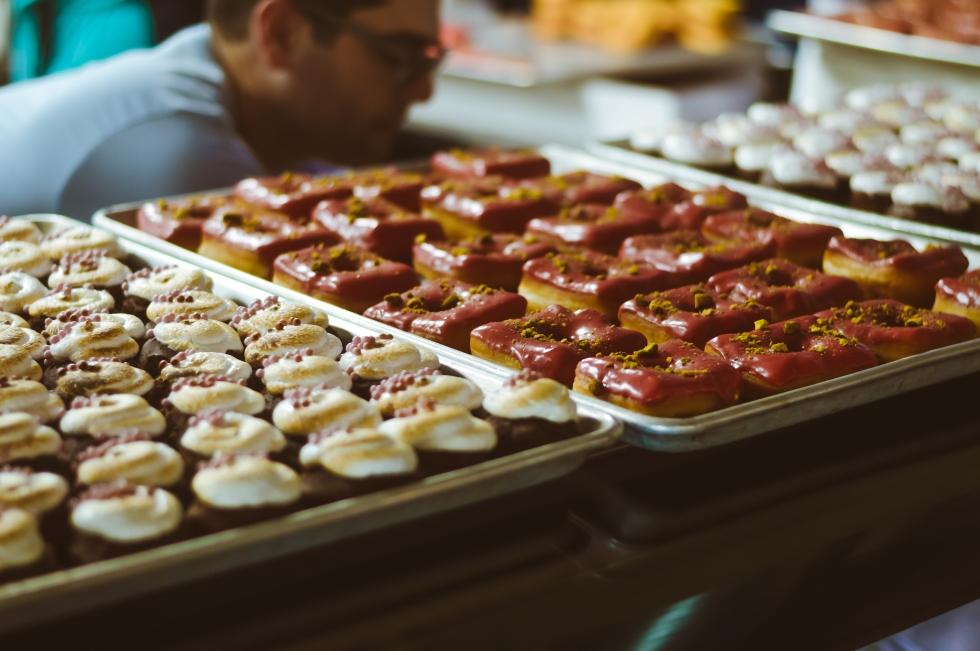 doughnut_social_tdm1