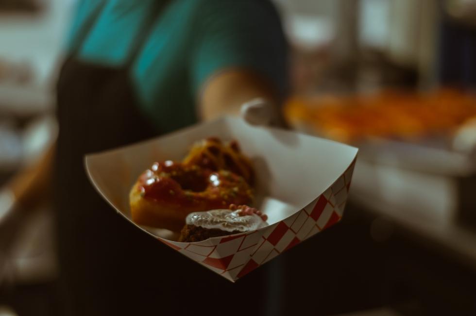 doughnut_social_tdm13